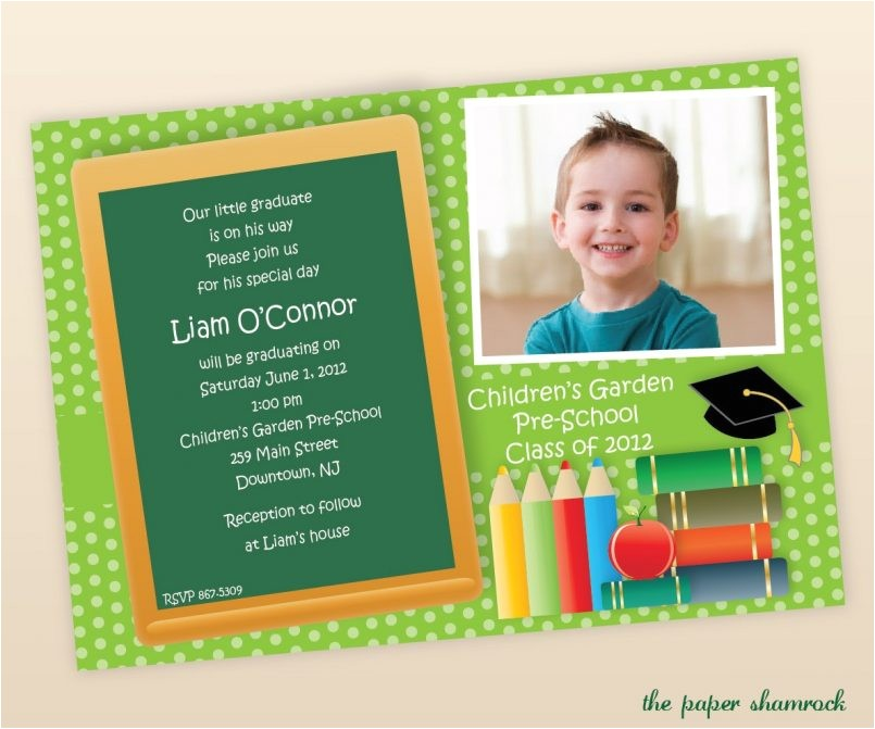 designs walgreens graduation announcements plus party city