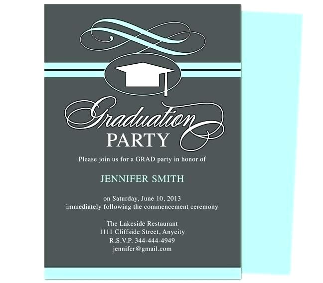 graduation party invitations 2017 feat graduation party invitation graduation invitation cards designs to produce remarkable graduation party invitations 2017 printable 111