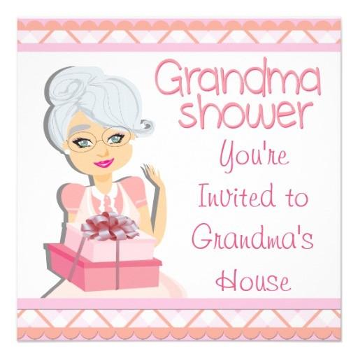 zquery keywords=grandma