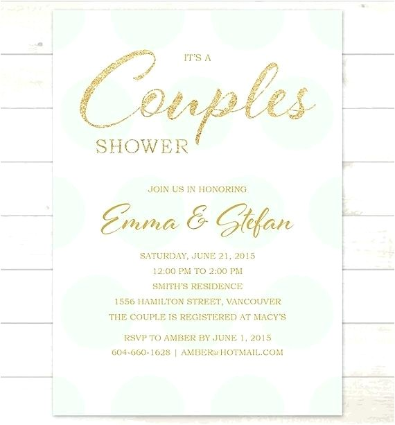 couple shower invitations couple cheap couple baby shower invitations