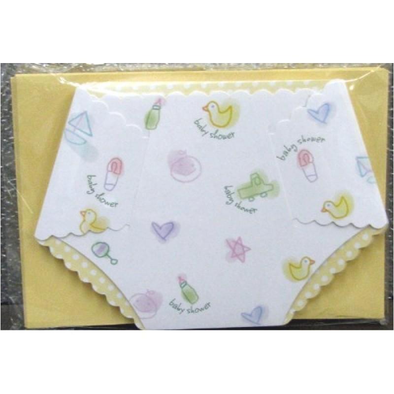 Hallmark Baby Shower Invitations Diaper Hallmark Baby Shower Invitations