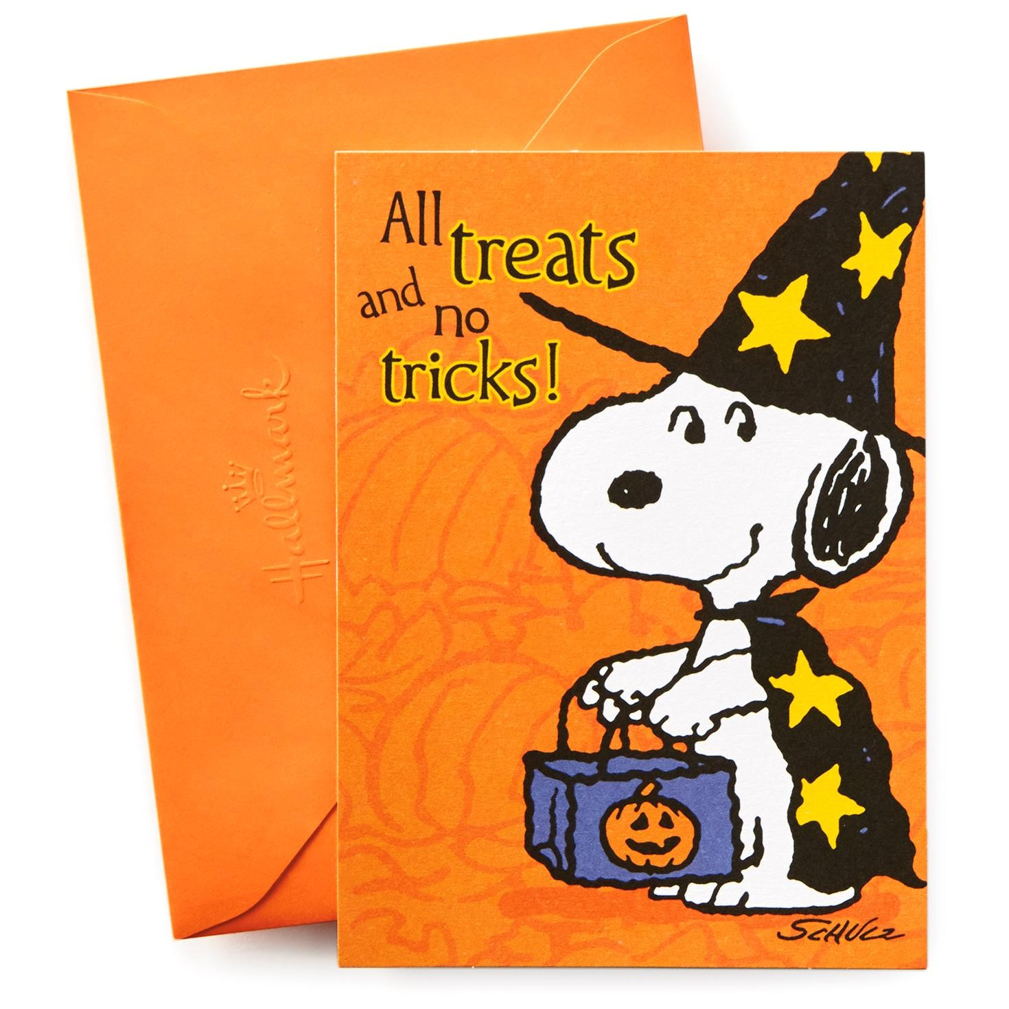 peanuts halloween party invitations 10 449hvn3533