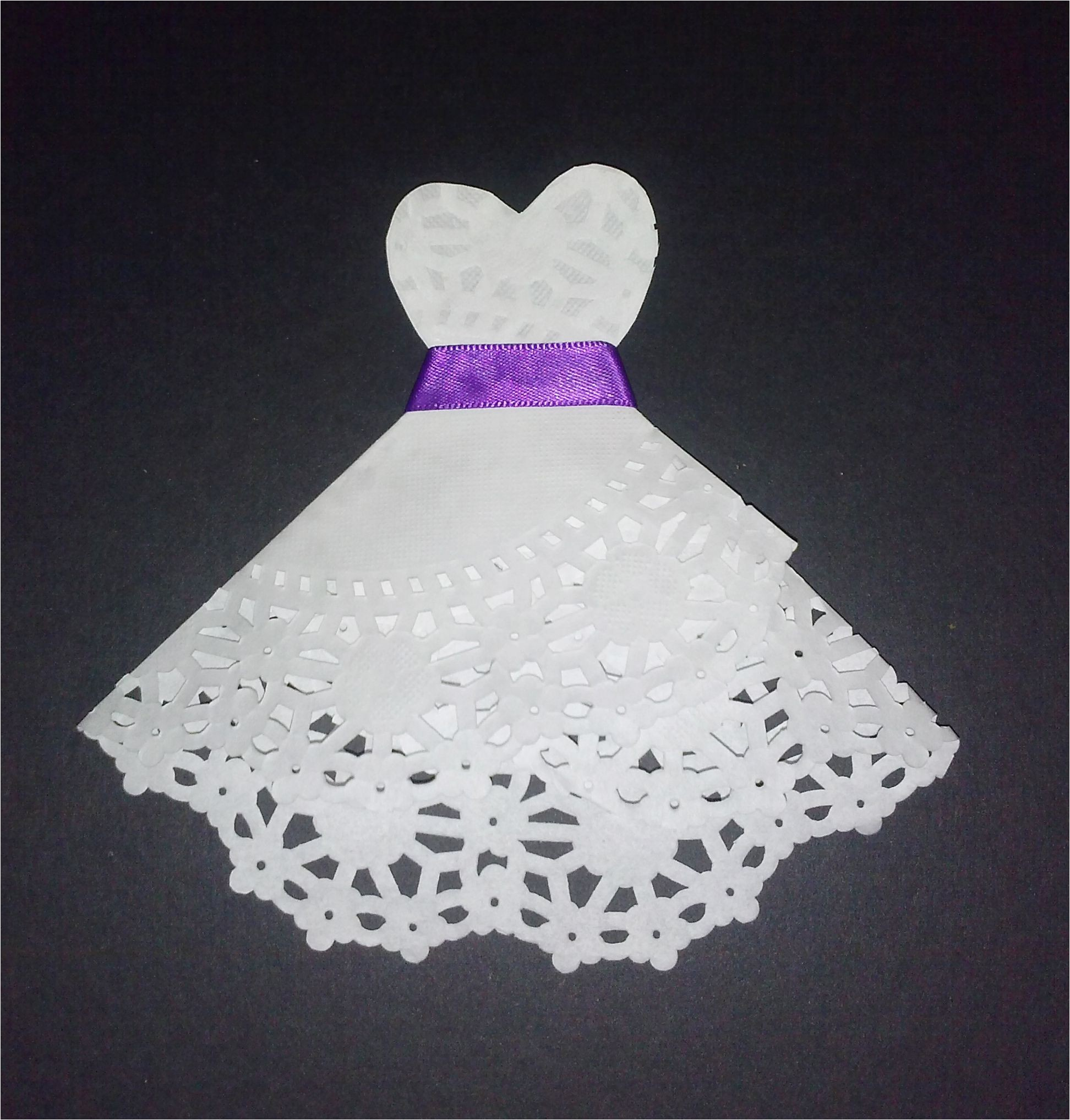 Handmade Bridal Shower Invitation Examples Handmade Bridal Shower Invitations – Gangcraft