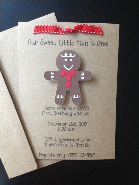 Handmade Christmas Party Invitation Ideas 25 Unique Handmade Invitations Ideas On Pinterest