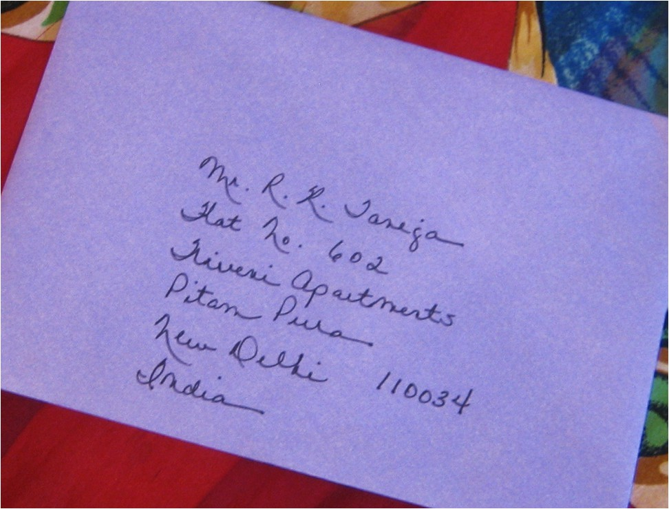 bridal shower invitations handwritten