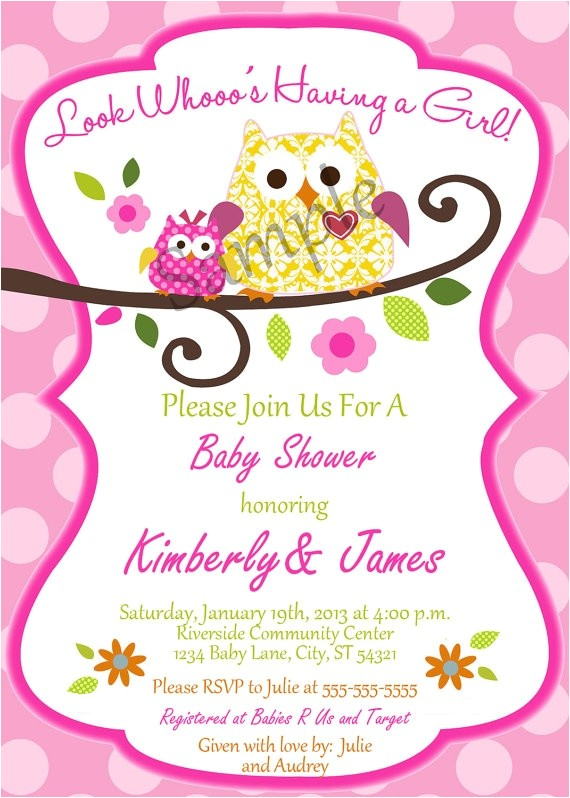 dena happi tree baby shower