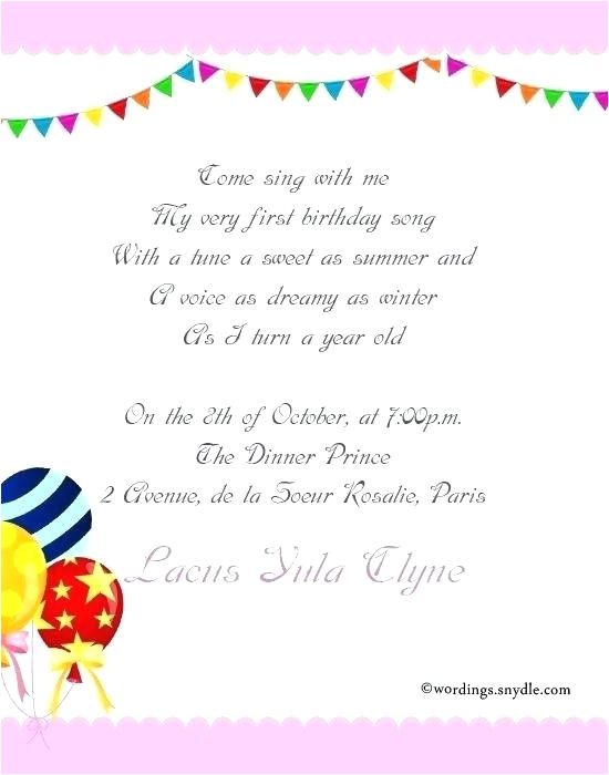 birthday invitation card for 7 years old boy