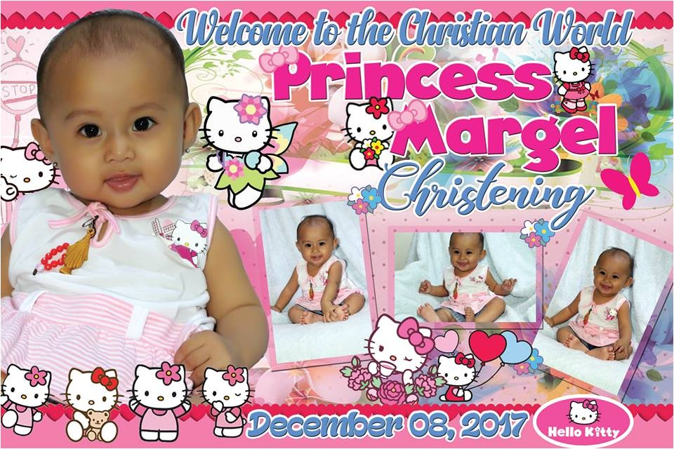 hello kitty tarpaulin design for 5