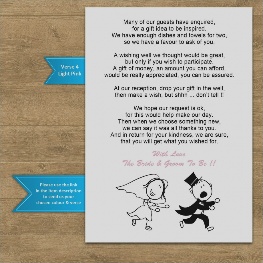 hen party poems for invites