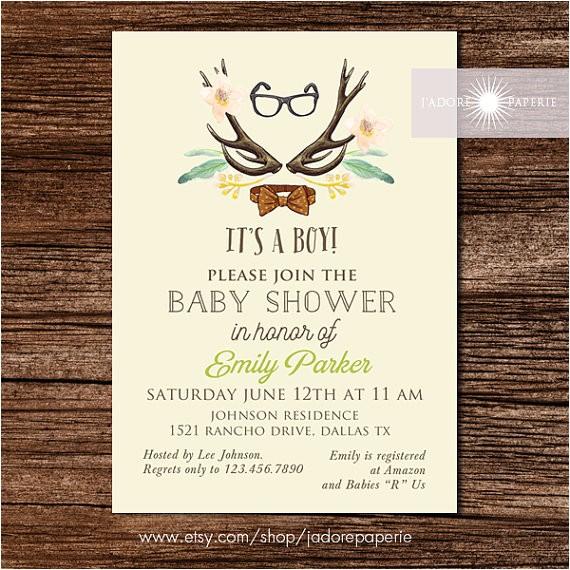 baby shower invite printable baby shower