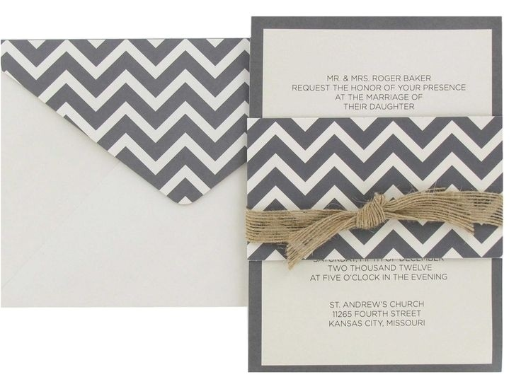 hobby lobby invitations template