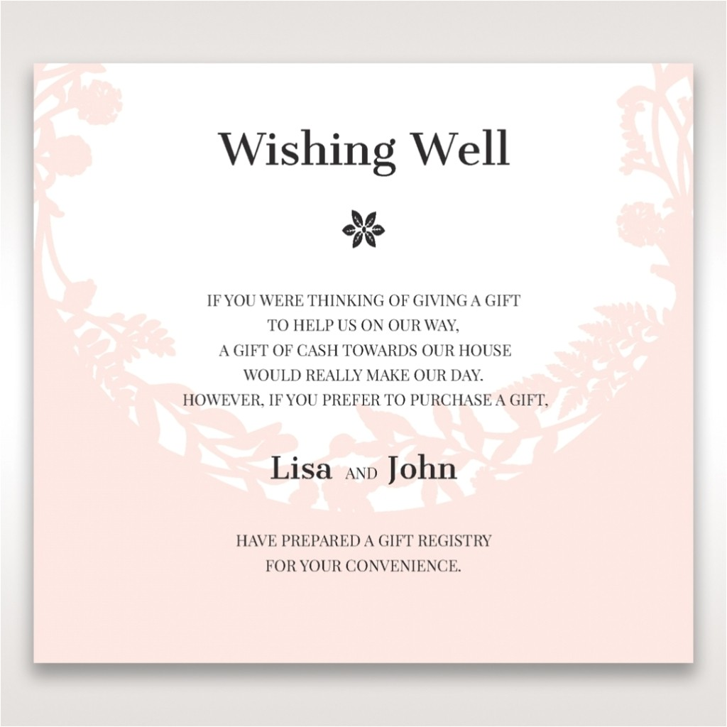 wondrous wedding registry etiquette inspirations