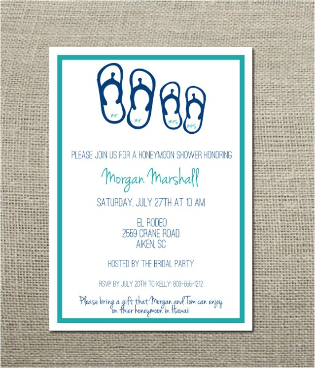 invitation wording for tupperware party