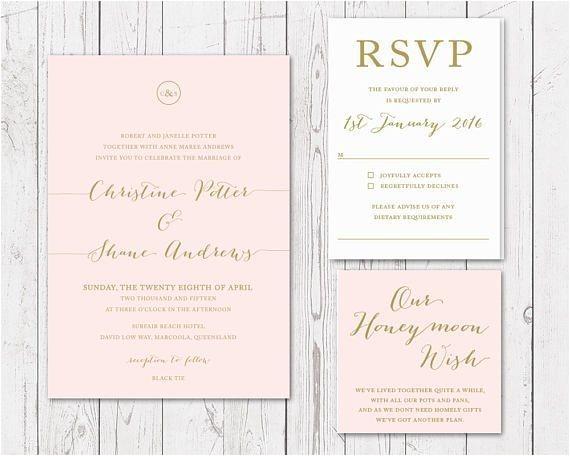 how far in advance should u send out wedding invitations
