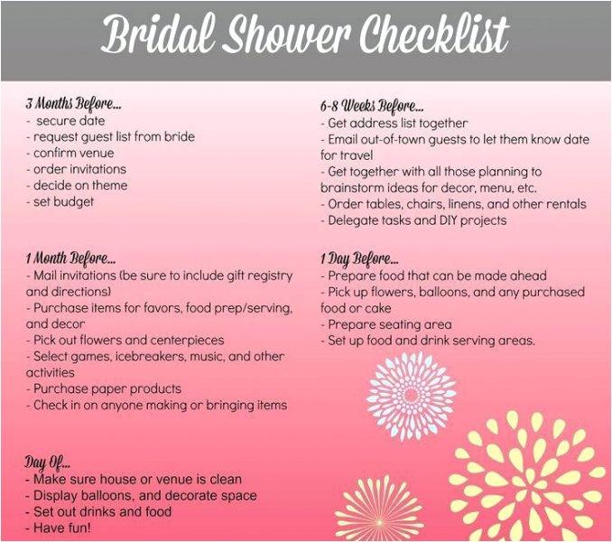 register for bridal shower bridal shower registry wedding registry bridal shower no registry female suits for a wedding