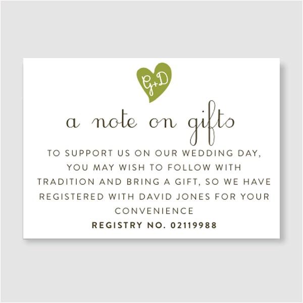st gertrudes tree laser cut wedding invitation
