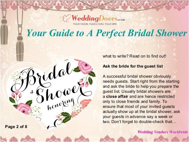 weddinginvitationdesign net