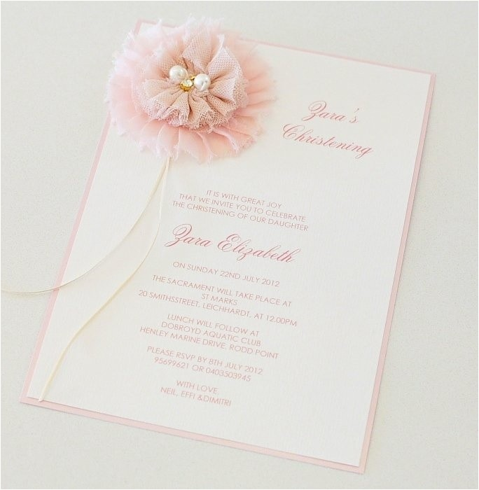 Ideas for Baptism Invitations 31 Best Christening Card Ideas Images On Pinterest