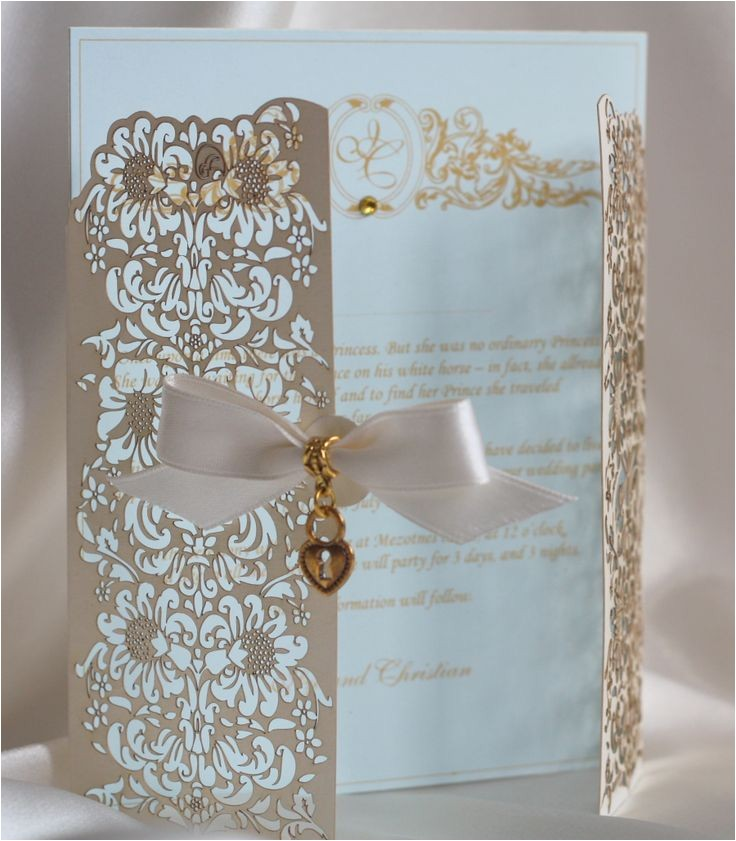 Ideas for Quinceanera Invitations Best 25 Quinceanera Invitations Ideas On Pinterest
