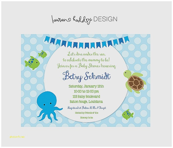cheap baby shower invitations for girl