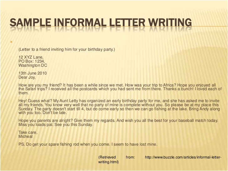 1b1 writing