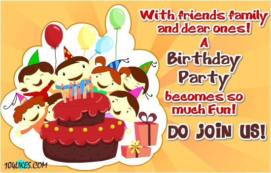 birthday invitation sms birthday sms in