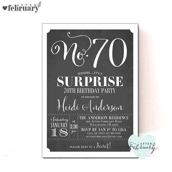invitation wording for 70th birthday surprise party invitation wording for 70th birthday surprise party amazing