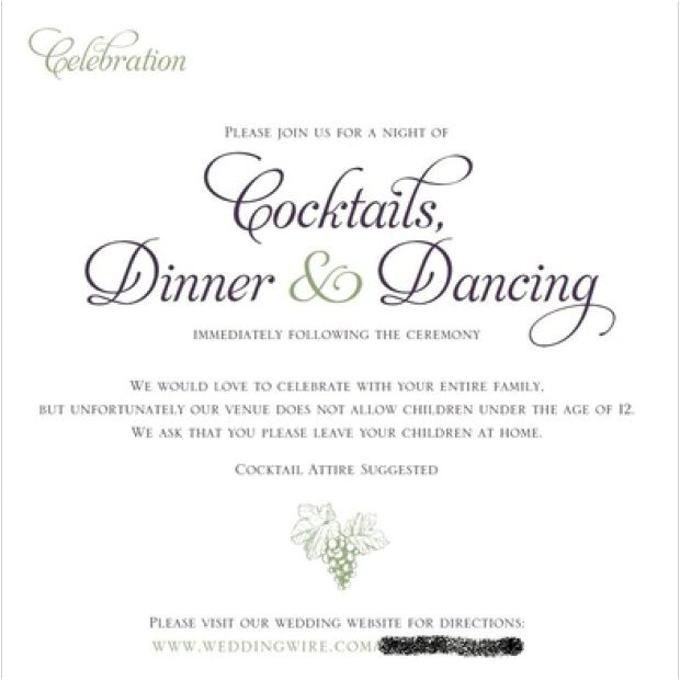 adults only wedding invitation wording with some beautification for your wedding invitation templates to serve exquisite environment 4