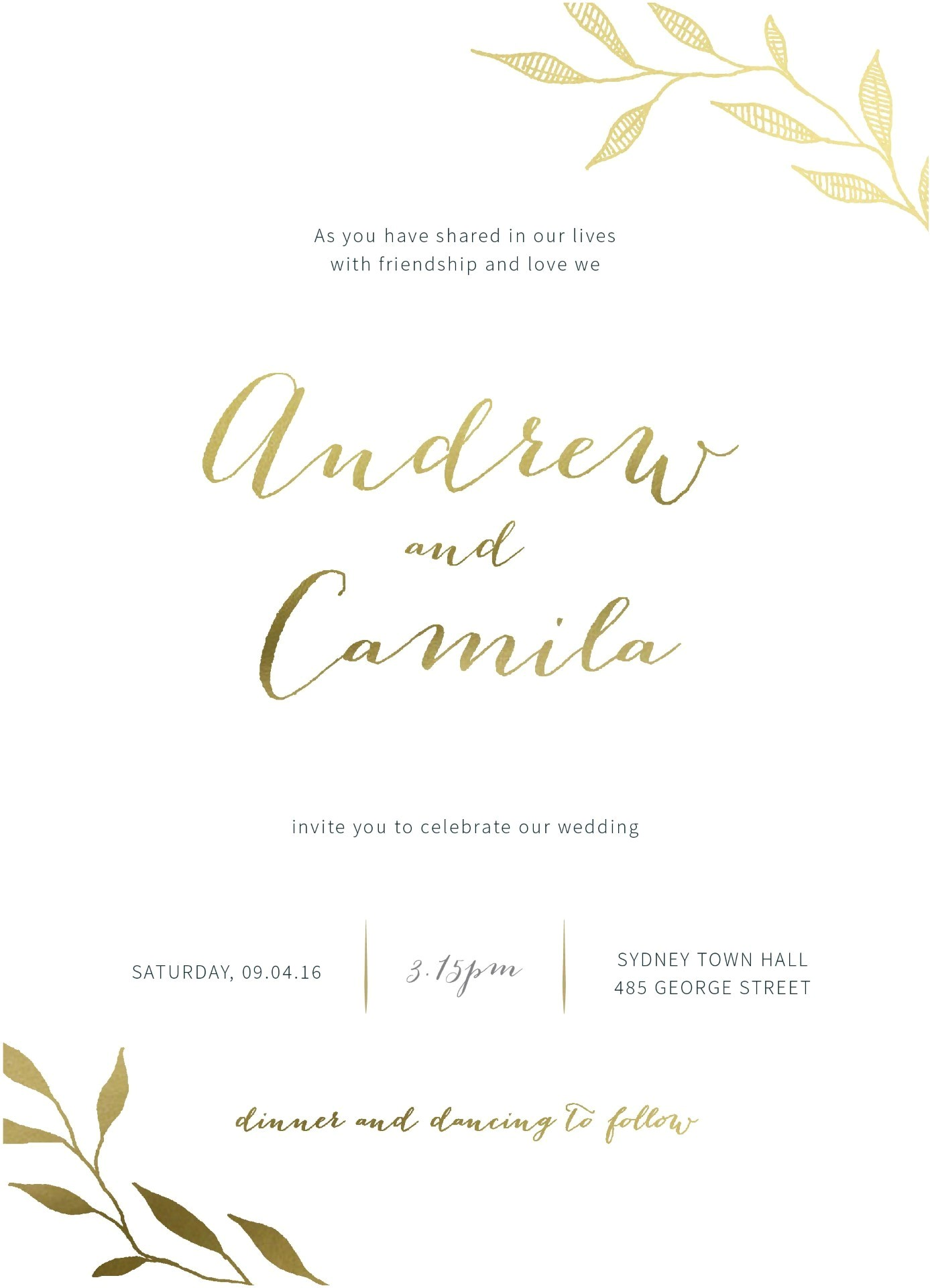 invitation wording for adults only party