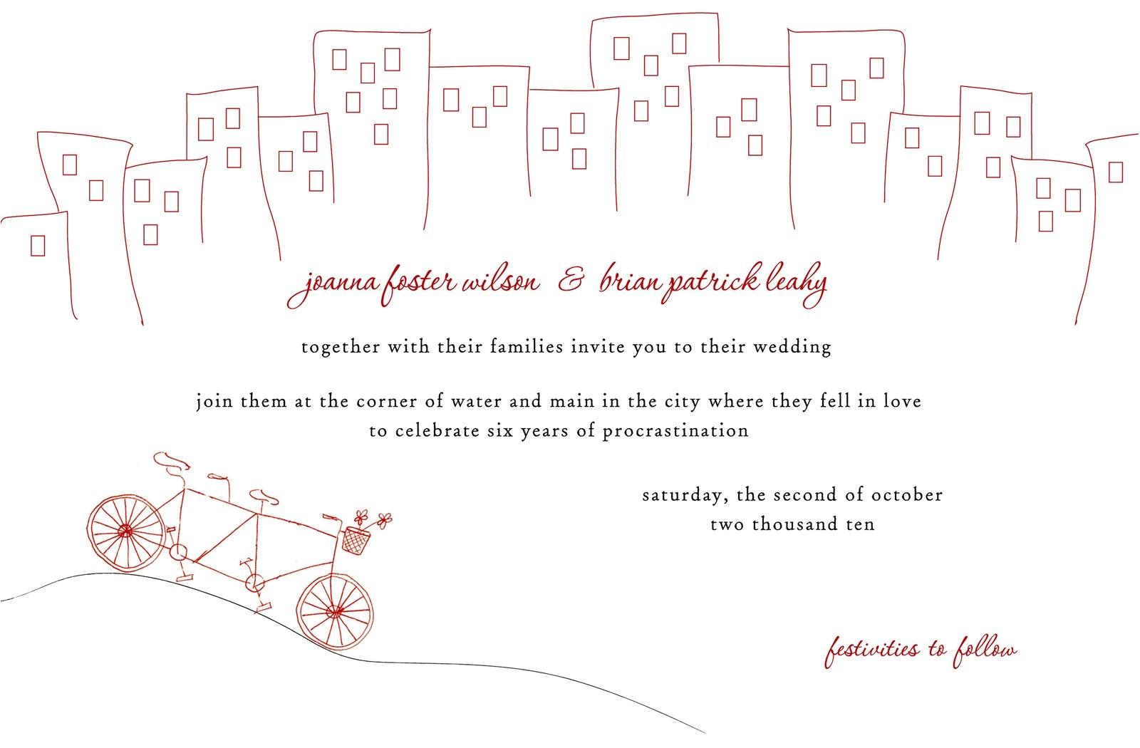 farewell party invitation wording