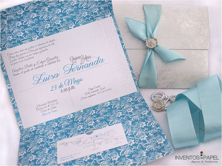 Invitations De Quinceanera 70 Best Images About Invitaciones 15 Anos Inventos De