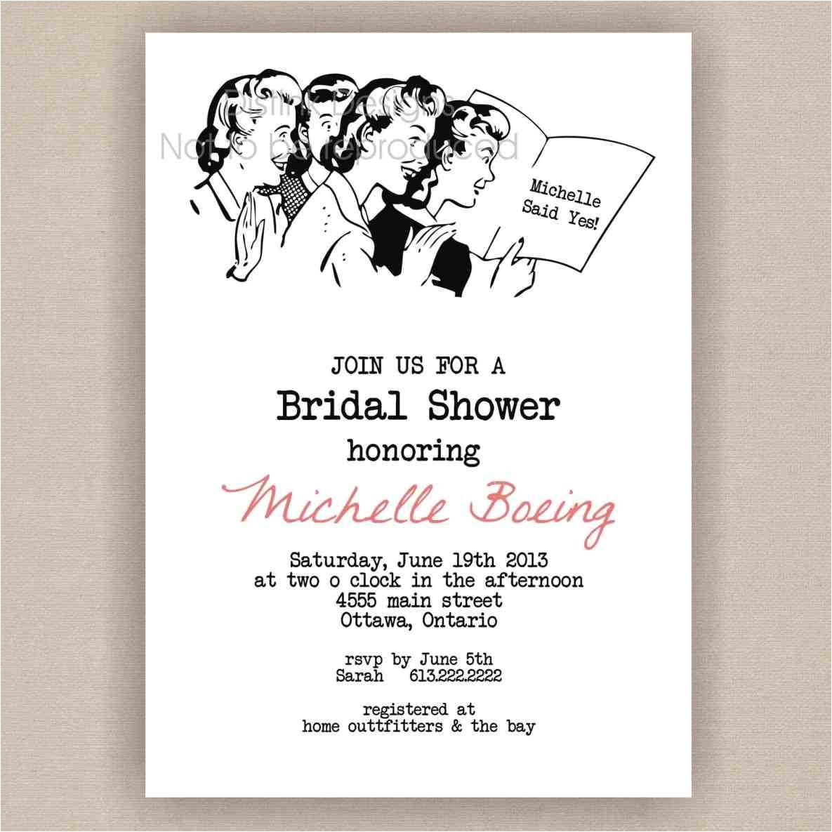 and jill wedding shower invitations bridal dancemomsinfo free invitation wording templates free jack and jill wedding shower invitations bridal invitation wording templates
