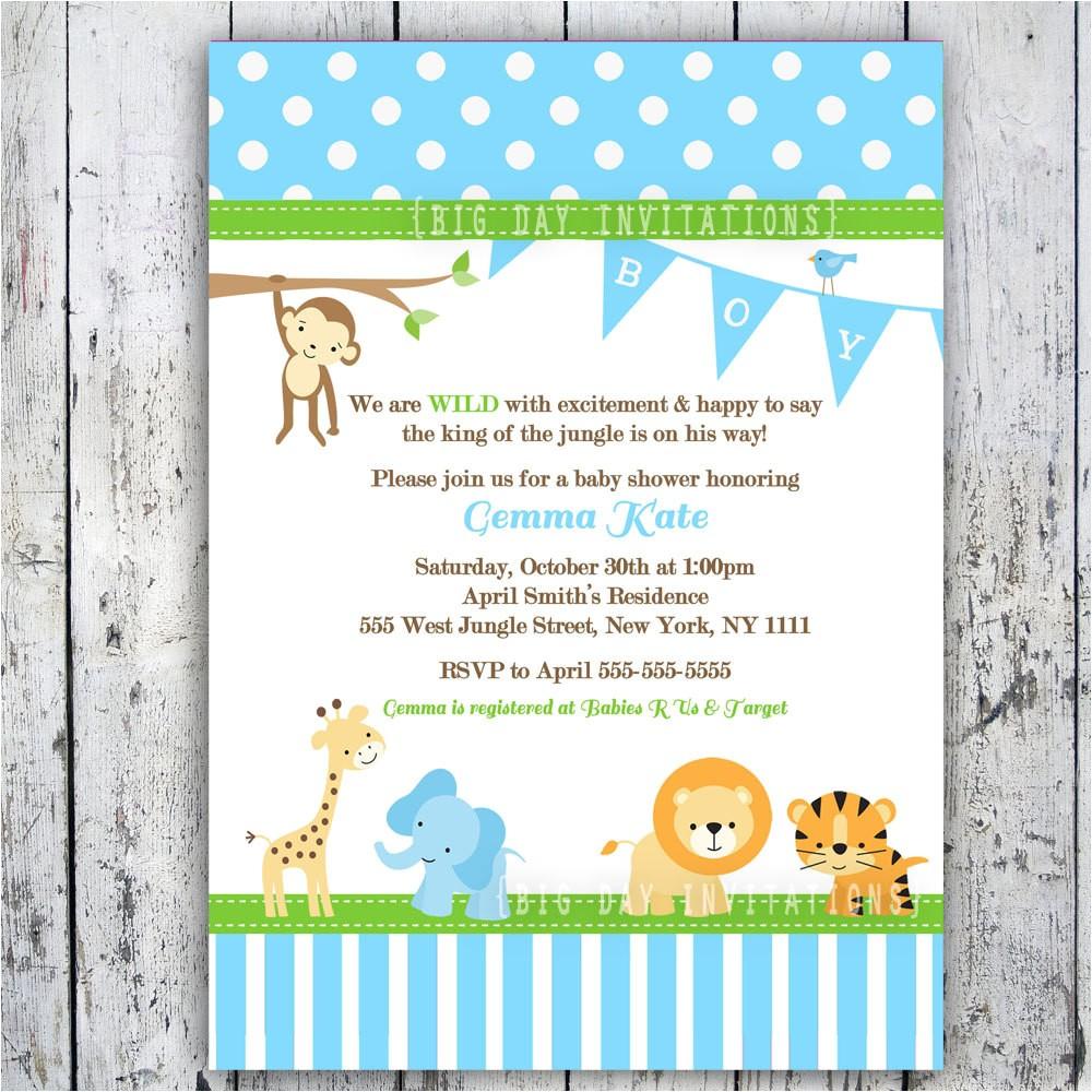 stats p=free printable baby shower invitations jungle theme