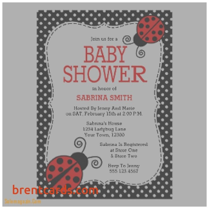 ladybug baby shower invitations cheap baby shower invitation luxury ladybug baby shower invites ladybug red baby shower diaper