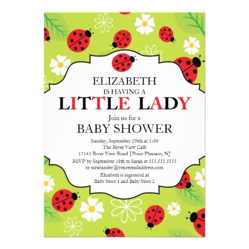 Zquery keywords=ladyBug baby