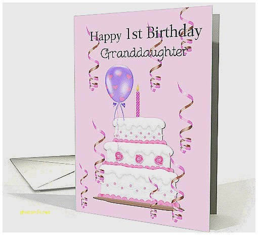 lesbian baby shower invitations best of happy 1st birthday granddaughter cake balloons streamers card