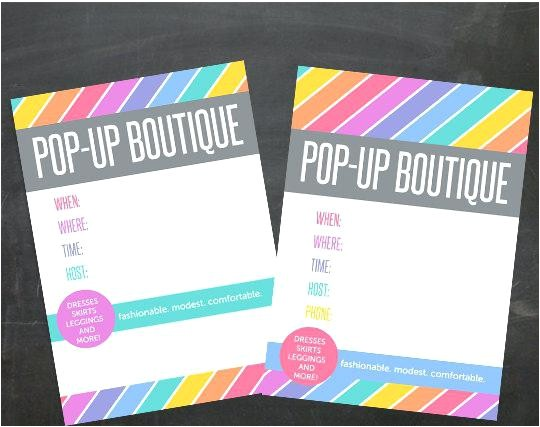 lularoe party invite launch party invite is the best way to you to for your party invitation design lularoe party invite wording