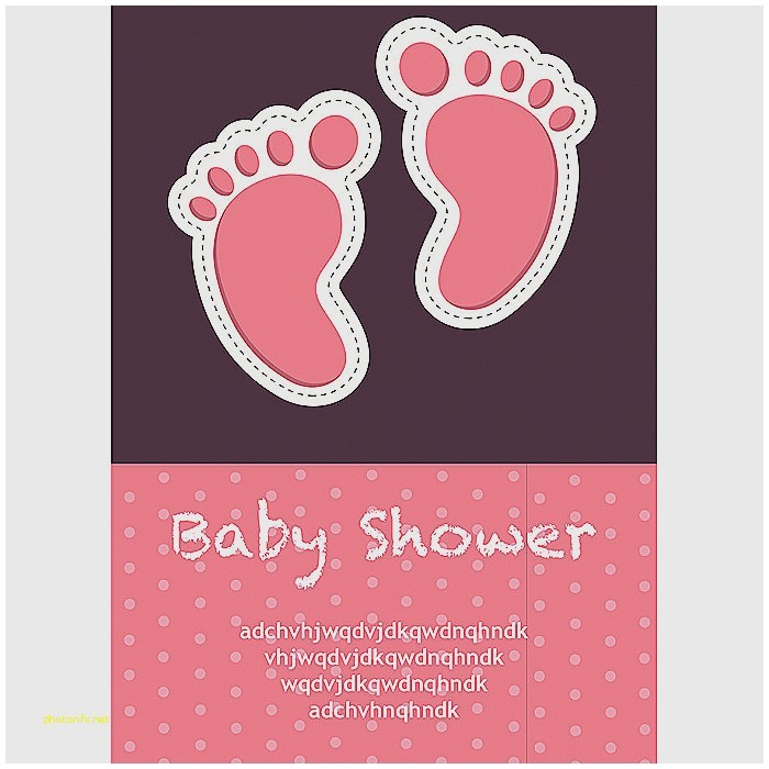 baby shower magnet invitations