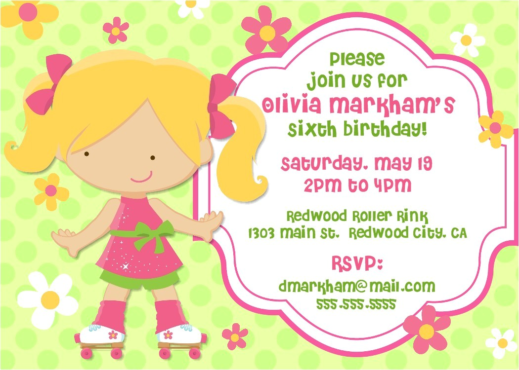 awe inspiring invitations for birthday party you must see