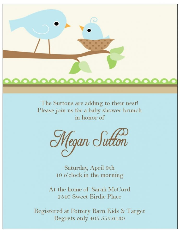 colors make my own baby shower invitations online free also mak