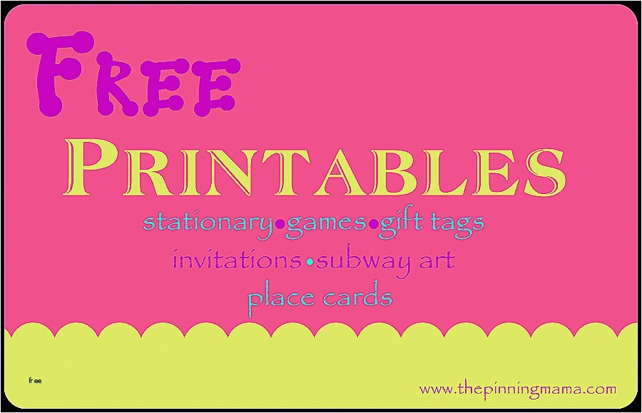 make invitation cards online for free