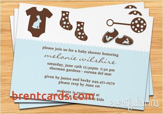 walgreens invitations baby shower cute blue baby shower invitations esie booties rattle