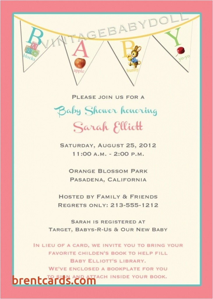 walgreens invitations baby shower