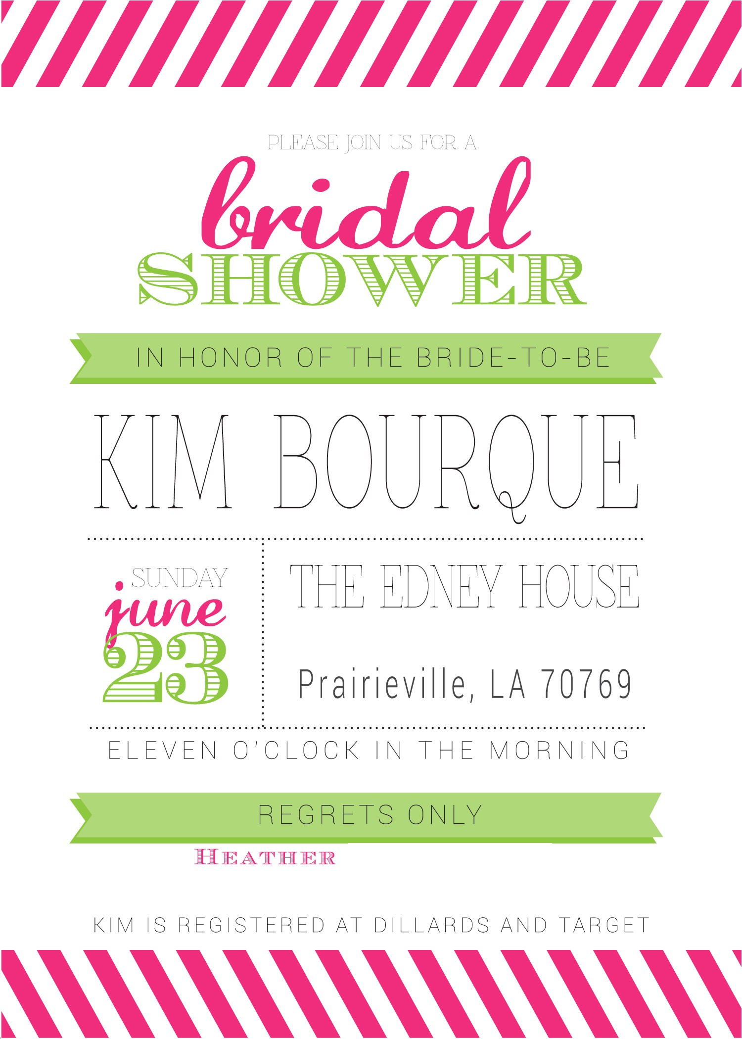 diy wedding invitations kits michaels etsy bridal shower invitations indian bridal shower invitation