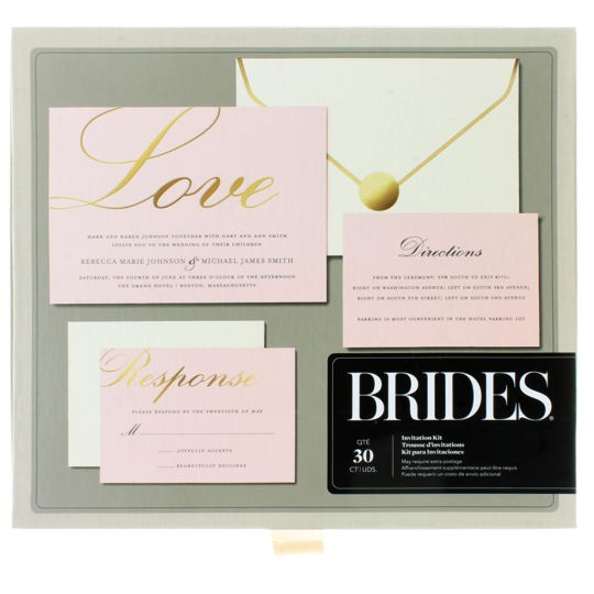 wedding invitations michaels wedding invitations michaels to h