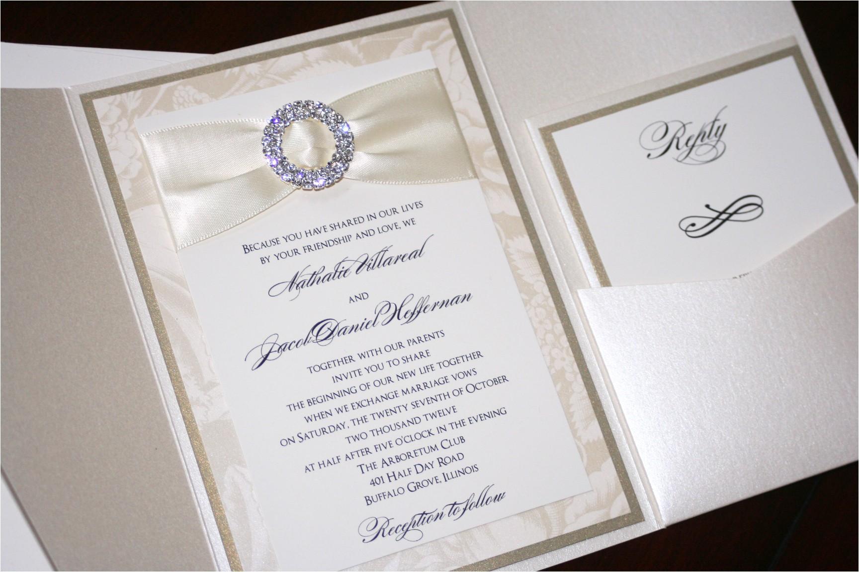 wedding invitations canada michaels