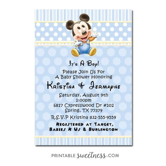 walmart mickey mouse baby shower invitations oWHCm6Qczf1VZ2rO0DjstoFgP698SVf3W32gMKSAhpnfXu6tUlbgyYGTlcyFHRS0 yQntrN4cwp30SkdXhQRiw