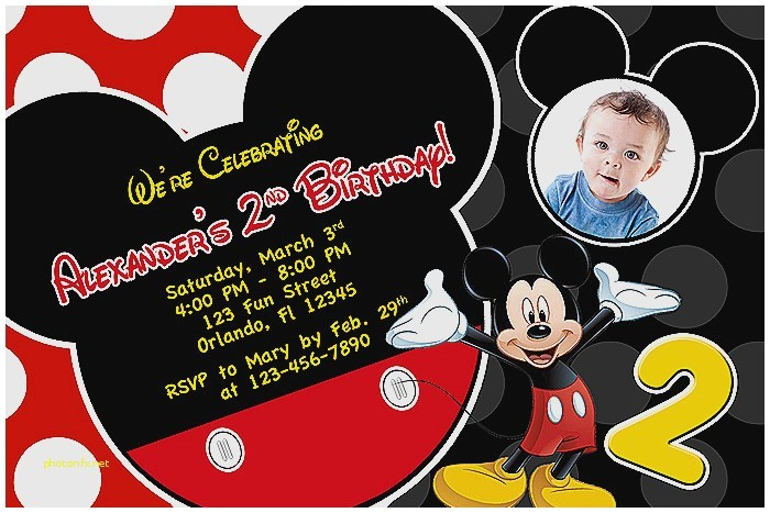 minnie mouse baby shower invitations party city