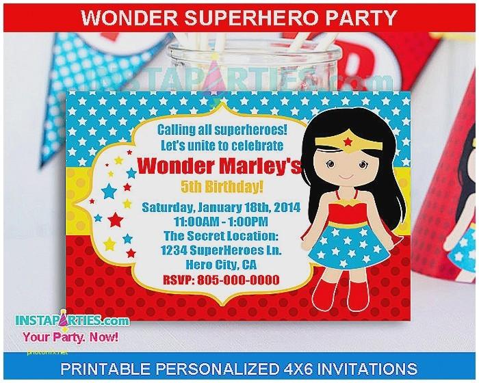 moana invitation walmart