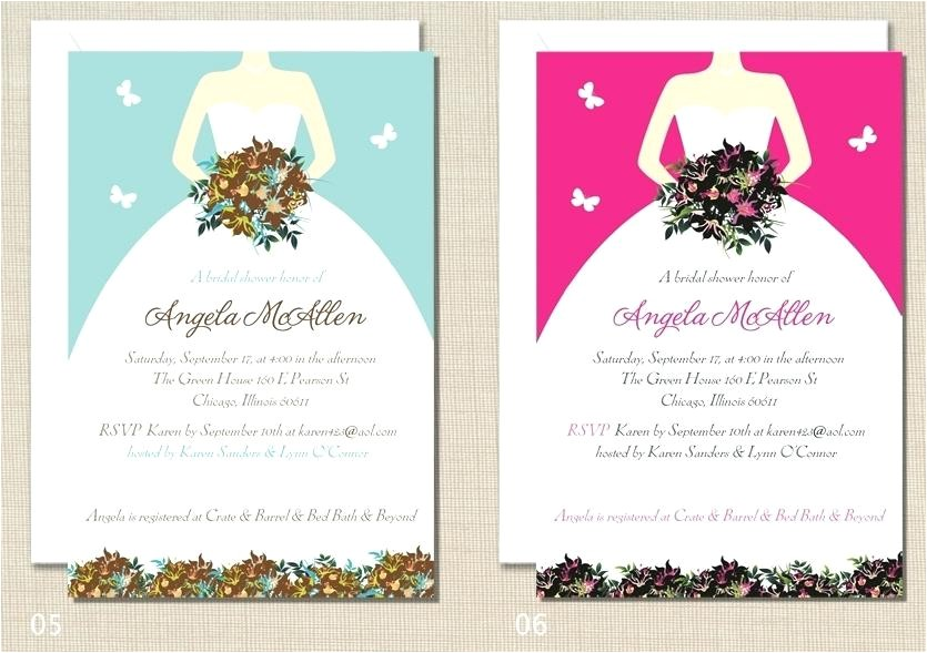 beautiful wedding invitation wording for ts of money or bridal shower invitations bridal shower invitations requesting money monetary bridal shower invitation wording wedding invitations wording gi